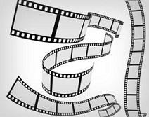 Turismo cinematográfico en Andalucía