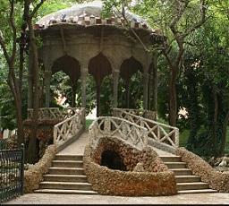 Templete de Albacete