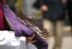 Miles de billetes de tren y Ave en Semana Santa