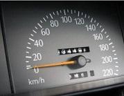 Ave Alicante-Madrid a 300 km/h