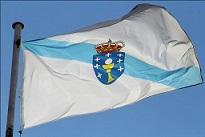 Más billetes de tren para Galicia, a estupendos precios