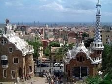 Los andaluces viajaran en tren y Ave a Barcelona