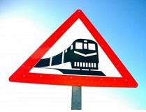 Trenes en los días 31 de julio y 1 de agosto