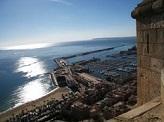 Más billetes Ave Alicante este agosto 2014