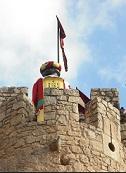 Acude en Ave a las fiestas de Moros y Cristianos de Villena
