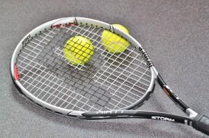 Trenes baratos para el Valencia Open 500 de tenis