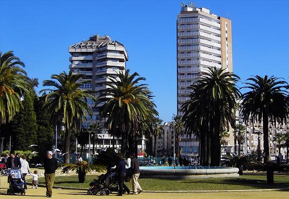 La nueva estación de Ave en Huelva estará lista para finales de 2016