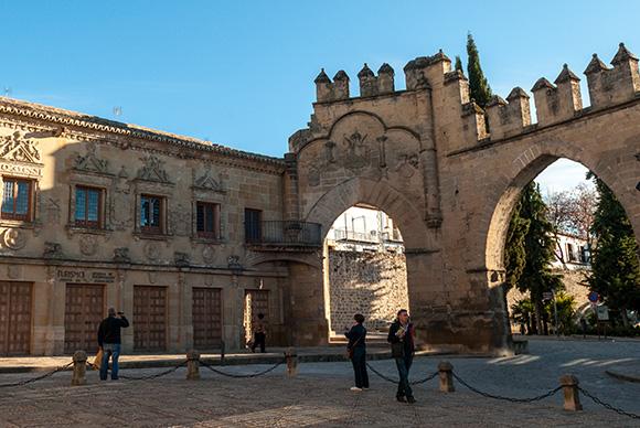 Más trenes a Galicia durante el curso académico y al mejor precio