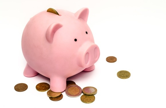 Billetes de tren desde 10 euros para viajar por España