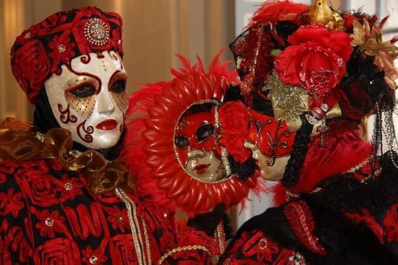 Más boletos de trenes en Badajoz para los Carnavales 2017