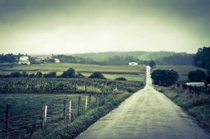 Próximo tren Ave a Galicia