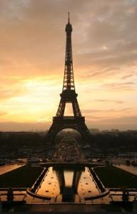 Billetes Ave a Francia