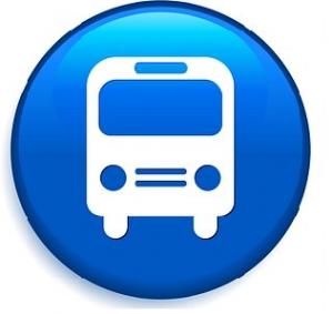 ¿Peligra el autobús?