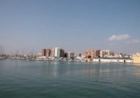 Playa Vinarós
