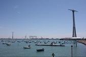 Más billetes de tren para la provincia de Cádiz
