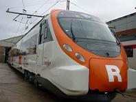 Viaja en tren a Barcelona si quieres disfrutar de buena música