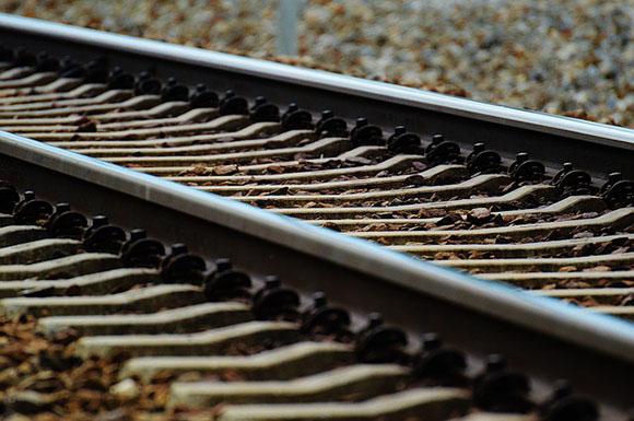 Viajar en tren durante tus próximas vacaciones es la mejor opción de transporte