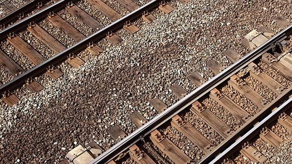 Durante el pasado mes de agosto 2017 se reanudaron las obras de la línea de trenes Algeciras Bobadilla