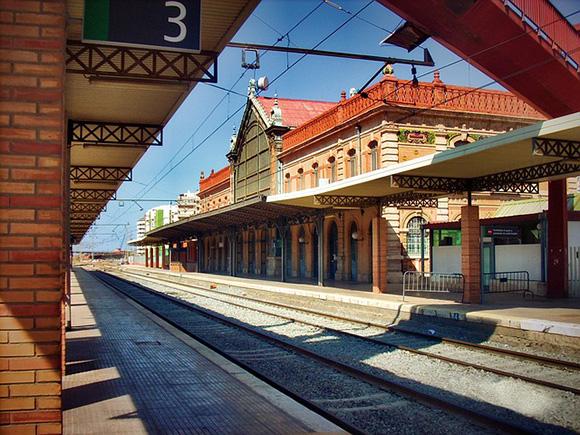 A partir del 8 de febrero de 2018 circulará un tren más entre Madrid y Cádiz