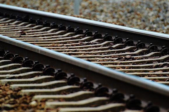 Mejoras en la línea de trenes Ronda Bobadilla 2019