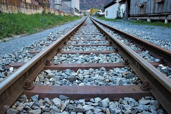 La línea de trenes Zafra Huelva se va a mejorar este 2019