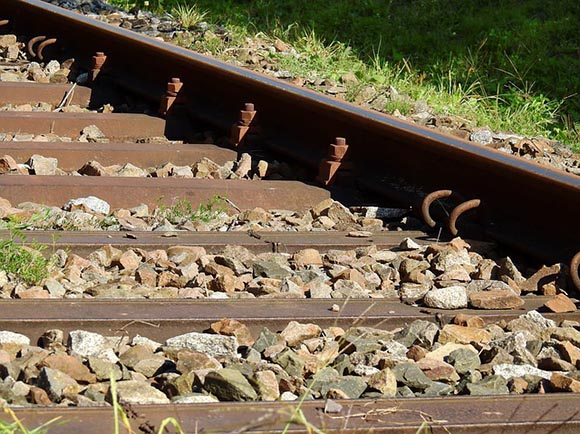 El adiós definitivo a los trenes de la serie 598 en Extremadura