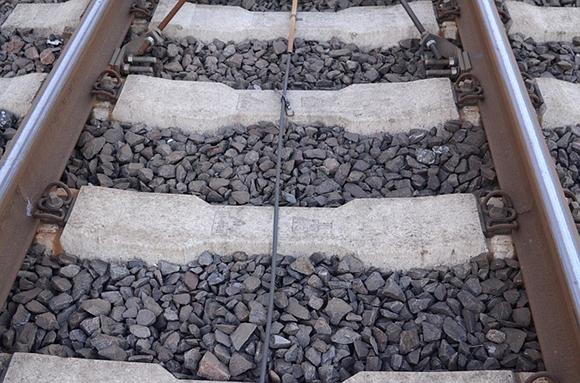 En 2020 se va a mejorar la línea de trenes Palencia Santander