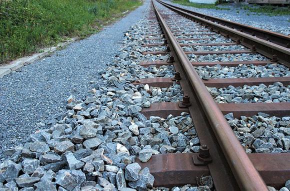 La línea de trenes Amusco Osorno mejora este 2020