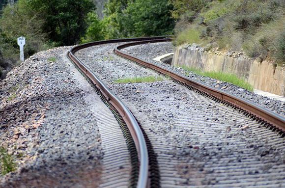 Electrificación 2020 del tramo de trenes Salamanca Fuentes de Oñoro