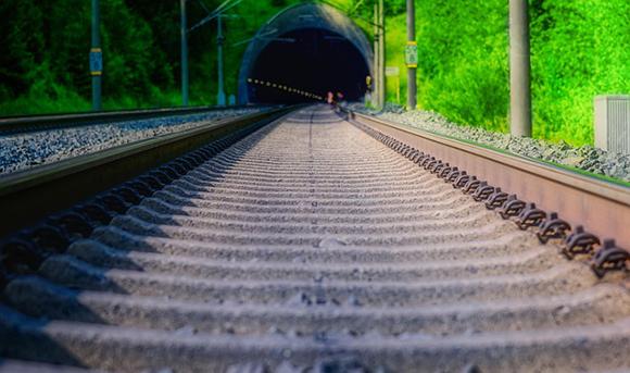 Este 2020 la línea de trenes León Gijón se renueva