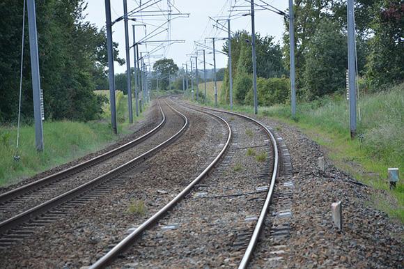 Aprobada la mejora de la línea de trenes León La Coruña 2020